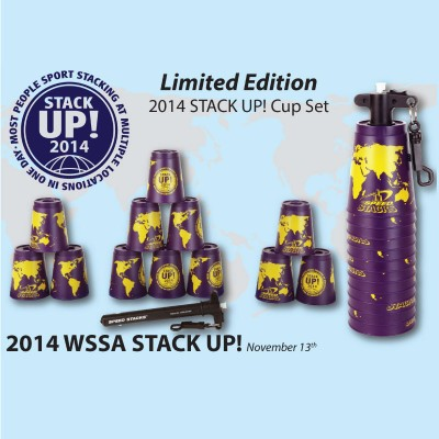 '14-STACK-UP!-Limited-Edition-set