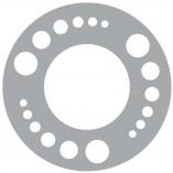 Atomic-Silver-2
