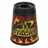 Black-Flames-ST-Cup-1