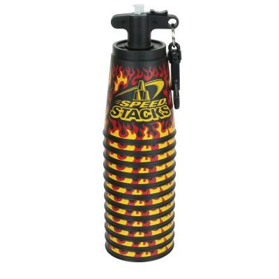 Black-Flames-ST-Set