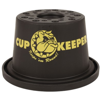 Cup-Keeper