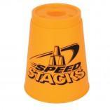 Orange-ST-Cup-1