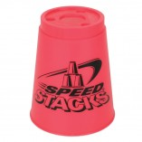Pink-ST-Cup-1