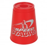 Red-ST-Cup-1