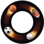 Sports-on-Fire-2