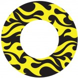 Yellow-Fury-2
