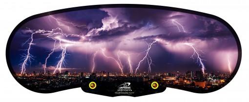 g4 storm